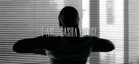 Beyoncé  I Am....Sasha Fierce 15th November 2008
