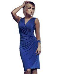 Figl Abendkleid Business Kleid
