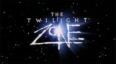 this 1985 version 3 seasons were up to par with the original 60's Serling ones. The 2002-2003 version  (the one hosted by Forest Whitaker) stories were kinda meh.