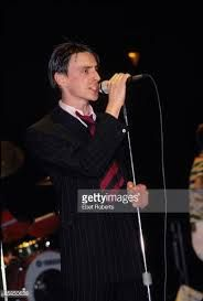 「STYLE COUNCIL」の画像検索結果