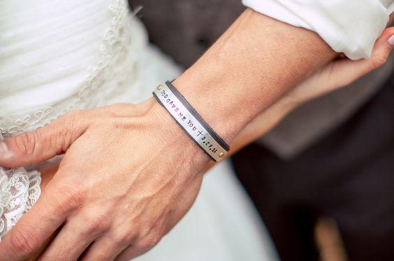 wedding gift ideas, christian wedding, christian groom, grooms gift ...