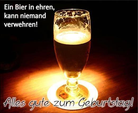 Die 373 Besten Bilder Zu Bier In 2020 Bier Bier Lustig Witzige