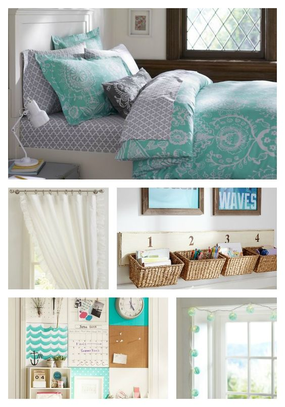 dorm room dorm and room ideas on pinterest