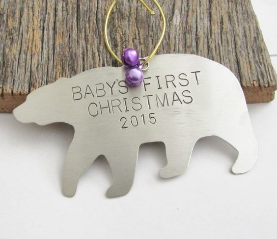 Gift Ideas For Babys First Christmas Australia : The world s catalog of ideas