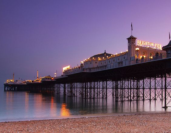Brighton.jpg 1024×800 pixels