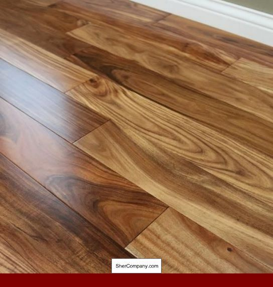 Underlayment Hornbach Hardwood And Underlayment With Images Wood Floors Wide Plank Flooring Wide Plank Hardwood Floors