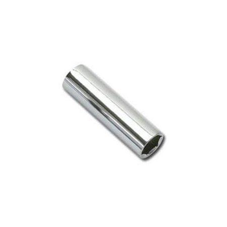 5 8 X 6 Magnetic Swivel Spark Plug Socket Plug Socket Spark Plug Plugs