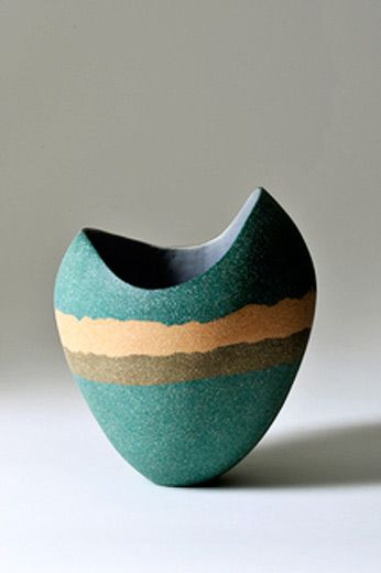 Ceramics by Kerry Hastings at Studiopottery.co.uk - 2010