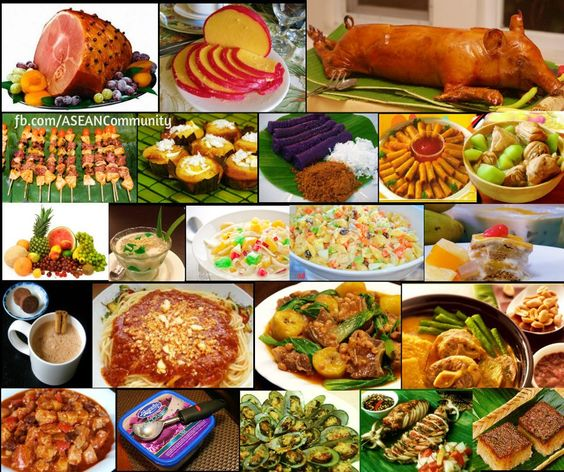 215 Best Images About Festival Food Drink On Pinterest: Filipino Food Be Sure To Check Out More Great Recipes At