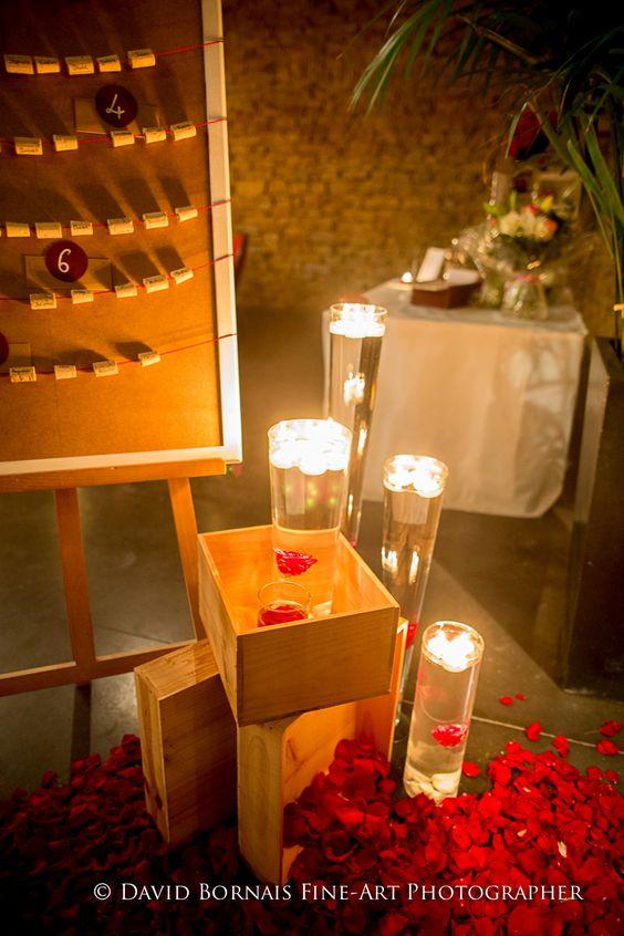 Plan de table mariage avec bouchons de liège , Seatting plan , corks decoration , Wedding