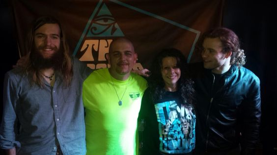 Me with TCS!!!