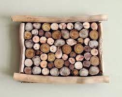 driftwood art - Google-Suche