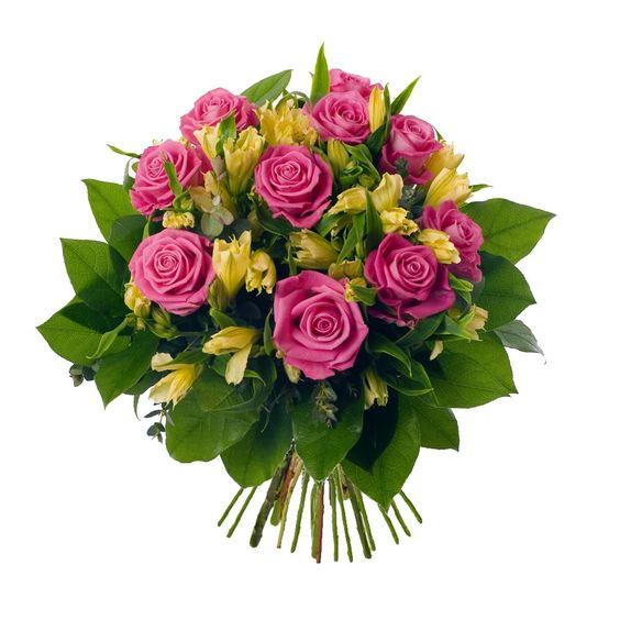 flower bouquets - Căutare Google: