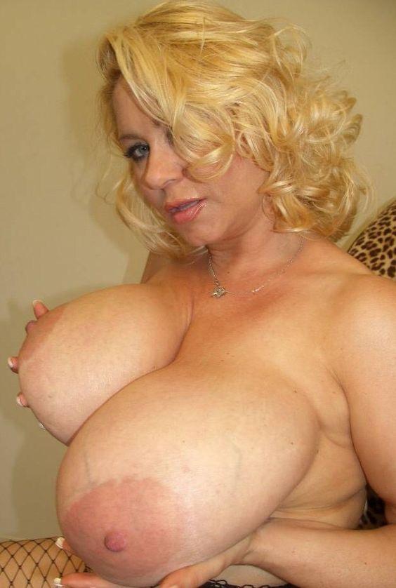 big boobs p sinnliche sexfilme