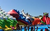 5 More Great Sydney Water Parks