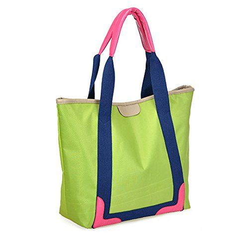 #amazing #cool Features: 1,Stylish fashion handbag, Great for any occasions! 2,Comes with a detachable shoulder #strap, can be used as a shoulder bag, hand bag, ...