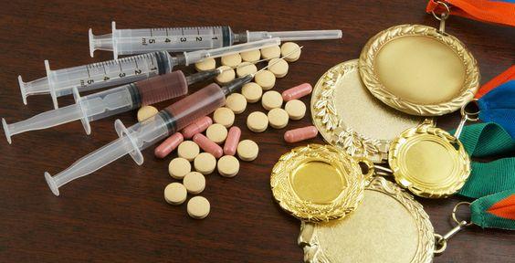 Mit Pillen über die Leistungsgrenze - Umfrage -  Jüngere Freizeitsportler sind sorglos, wenn es um Medikamente beim Sport geht, wie eine Forsa-Umfrage im Auftrag der TK zeigt.