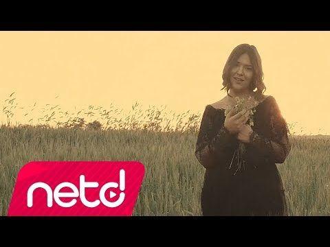 Tugce Kandemir Bu Benim Oykum Akustik Youtube Sarkilar Pop Muzik Muzik