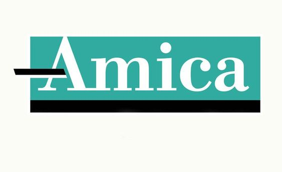 Amica Auto Insurance You May Want To Read This Before You