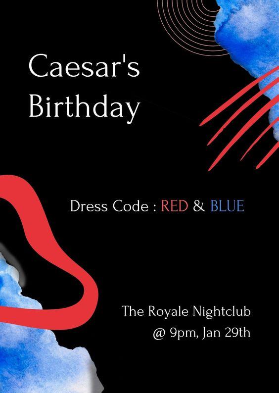 Caesar & Sofia - Page 2 C982853af8efba87153c0526787a6148