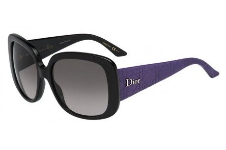 Gafas de sol Dior LADYLADY1