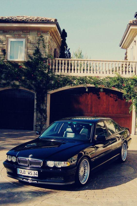640-BMW-E38-l