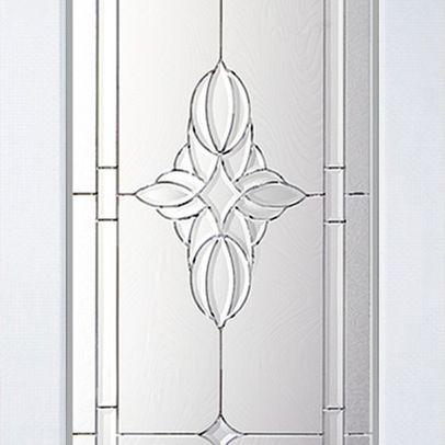 Lowe S Doors Interior Reliabilt Decorative Glass Doors