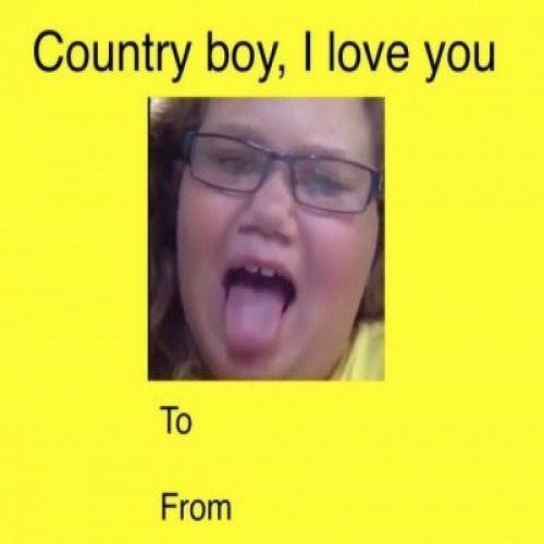Walmart Valentine S Day Cards Valentines Memes Funny Valentines Cards Valentines Day Card Memes