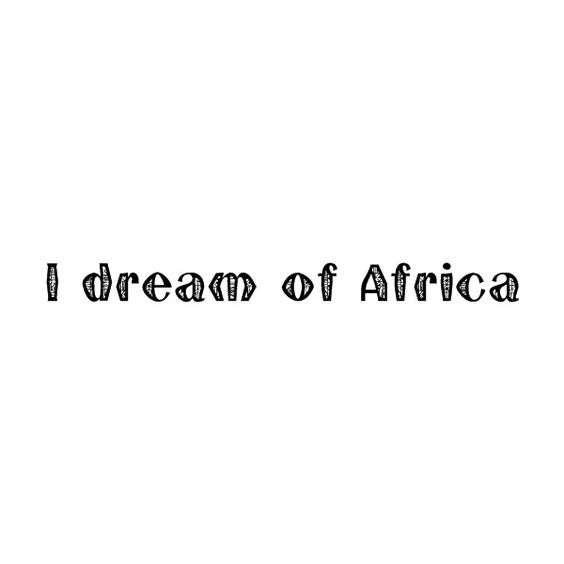 African Gold - Fonts.com ❤ liked on Polyvore featuring text, words, africa, african, quotes, phrase and saying