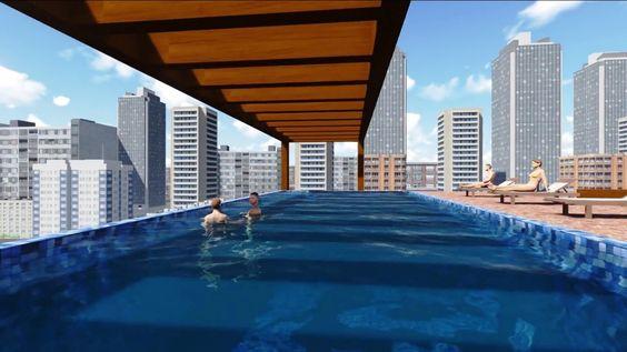 Sanali Casa Parasio  Top floor Swimming pool