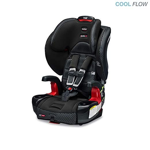 Booster Car Seat, Best Travel Car Seats For 3 Year Old