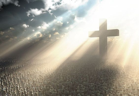 Cross: The Lord, Jesus Saves, God S, Jesus Christ, Lord Jesus, Christian Music, Jesus Loves