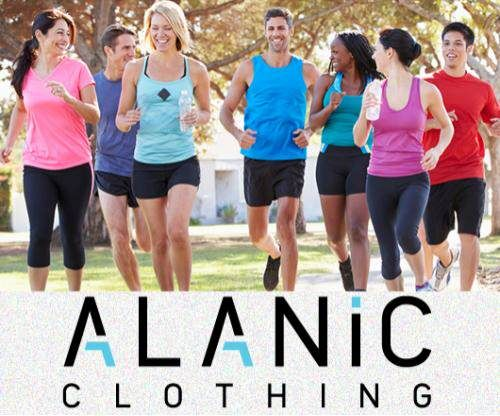 clothing wholesale suppliers usa