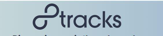 8tracks.com