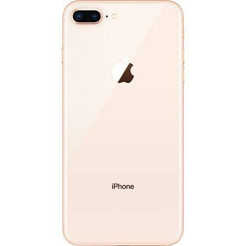 Iphone 8 Plus Dourado 64gb Tela 5 5 Ios 11 4g Wi Fi Camera 12mp Apple Nas Americanas Iphone 8 Iphone Celulares Iphone