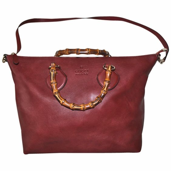 #cheapmichaelkorshandbags COM new Michael Kors bags online store, Michael Kors hobo, Michael Kors handbags outlet authentic, Michael Kors handbags discount, Michael Kors handbags 2013shop
