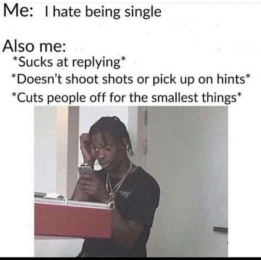 Howtogethimtopropose Funny Single Memes Single Humor Funny Relationship Memes