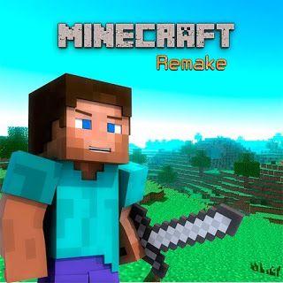 لعبة ماين كرافت على النت How To Play Minecraft Online Games Play Game Online