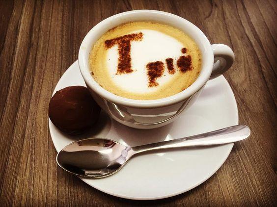Something we liked from Instagram! Que Tesão piá! No dia internacional do café a 82 Design começa produção das estampas p/ cappuccino impressas na impressora 3D são vários temas que estarão a venda à partir do dia 25 de abril!  #82design #impressao3d #3dprinting #3dprinter #cappuccino #diamundialdocafé #diainternacionaldocafé #coffee #design #designdeproduto #productdesign #cofeebreakna82 #curitiba by 82design check us out: http://bit.ly/1KyLetq