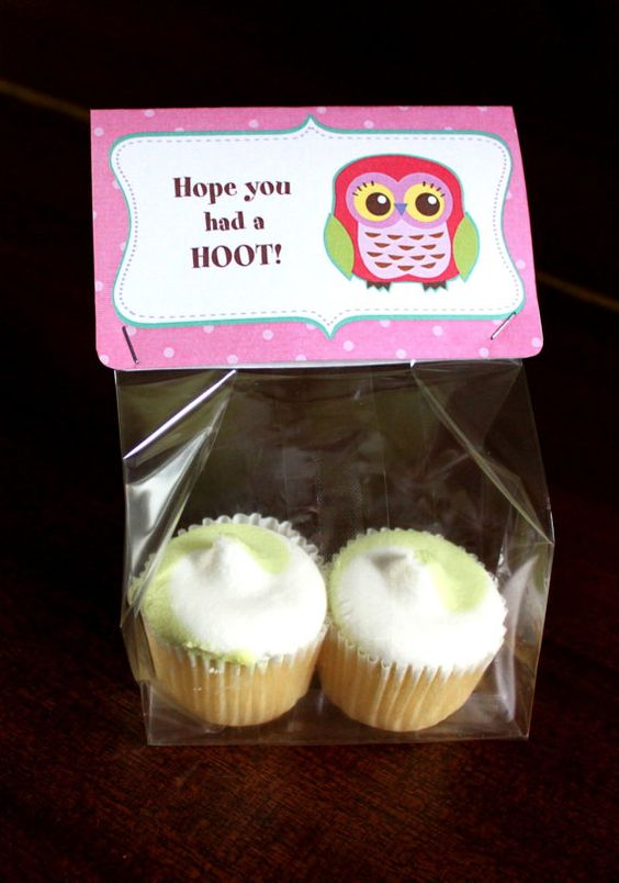 Baby Shower Thank You Gift Boxes : Thank you gifts harp and gift boxes on