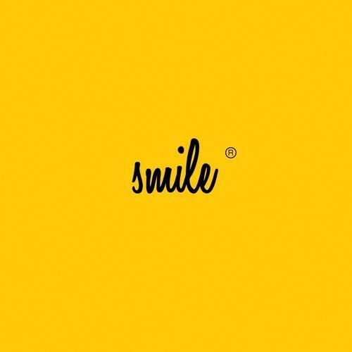 Yellow Astheticwallpaperiphonequotes Instagram View Photos Instagram Posts