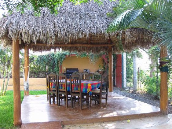 House Sitter Needed  El Rebalse, San Francisco Colonia, Playa de Coco, Costalegre   El Rebalse,Colima Mexico  Jan 4,2015 For 4 to 6 weeks | Medium Term