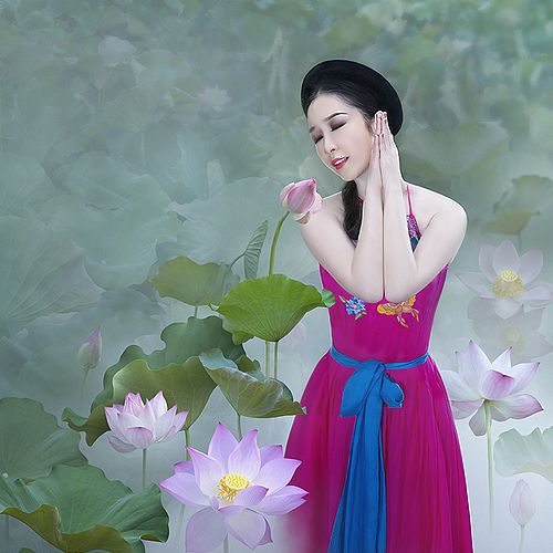 duong quoc dinh