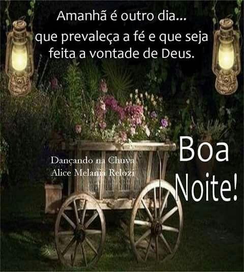 Imagens Com Imagens Desejos De Boa Noite Mensagem De Boa