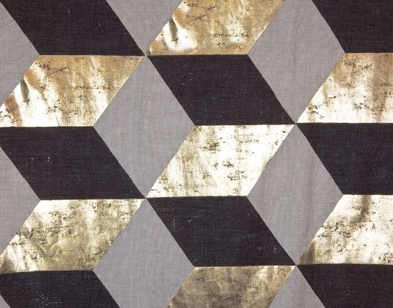 pierre frey design pretty patterns pinterest gris. Black Bedroom Furniture Sets. Home Design Ideas