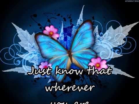 butterfly heaven wallpaper - photo #11