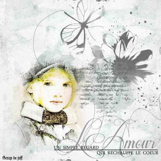871_Un_simple_regard_1