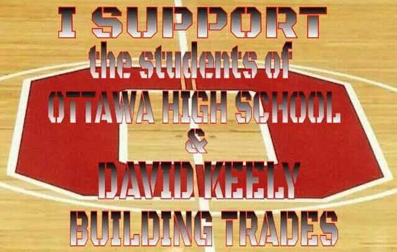 dam right support the best class i have ever taken, not giving up