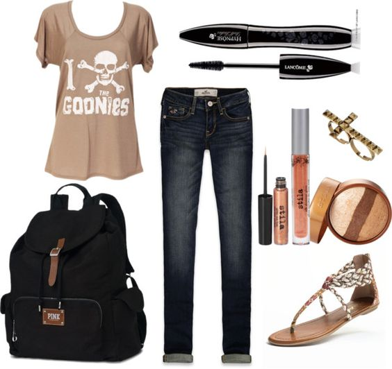 """""""dgdfhs"""" by gbowdle37 on Polyvore"""