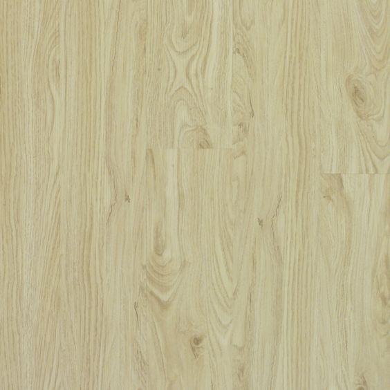 Sandalwood - 4.2mm Click Luxury Vinyl Plank